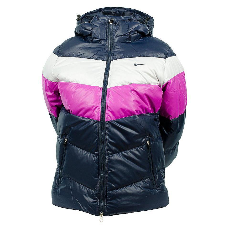 Модные Спортивные Куртки Купить