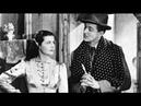Альфред Хичкок - Леди Исчезает 1938 перевод