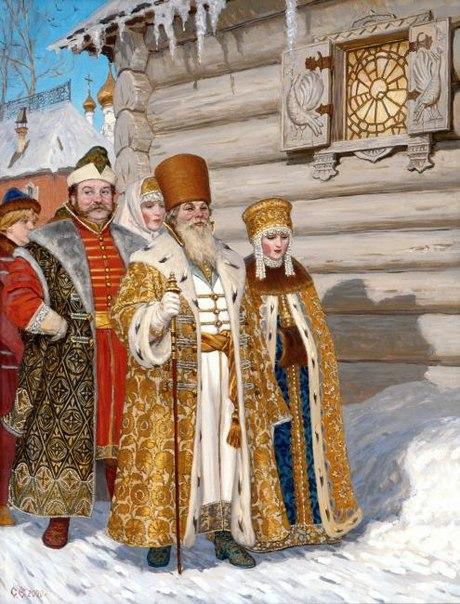 Г любим ярославская область новости
