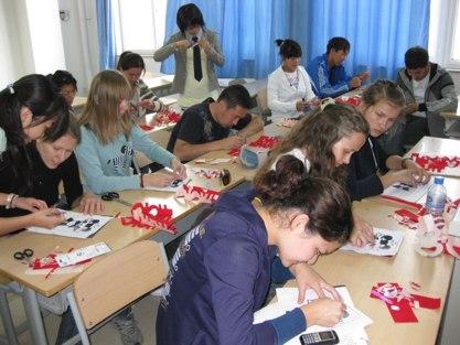 Летний лагерь для детей и подростков в Бэйдайхэ