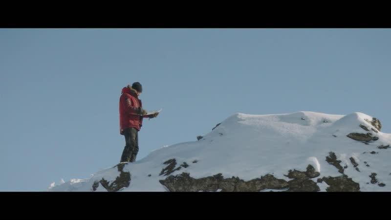 Затерянные во льдах (Драма, приключения Исландия 12 в кино с 21 февраля 2019)