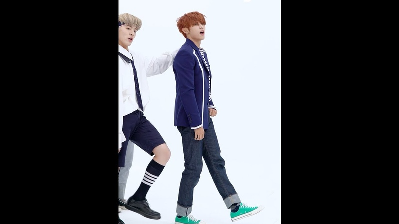 [1theK Dance Cover Contest] THE BOYZ(더보이즈) _ SUNWOO(선우 직캠ver)