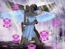 Michèle TORR ♥♥ ♫ De l'amour ♫ MelodyLovely1