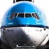 ROSSAVIA KLM | Microsoft Filght Simulator