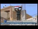 Syria News 30/3/2014, Army advances in Lattakia countryside, tighten grip on Kasab
