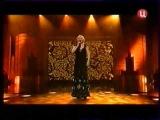 Катя Лель -