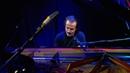 "Yanni – ""Marching Season"" (Part One) - Live on Broadway"