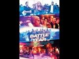 Короли танцпола  (Battle of the Year: The Dream Team) 2013  BDRip 720p