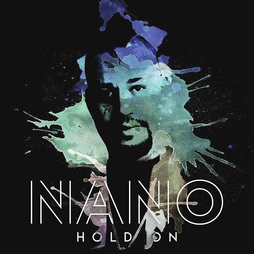 Nano альбом Hold On