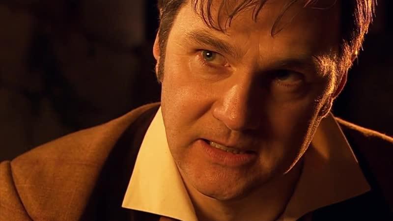 Доктор Кто Доктор 4 серия 41 Следующий Доктор BBC One 25 12 2008