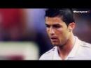 Финты,голы и самые классные матчи Криштиану Роналдо