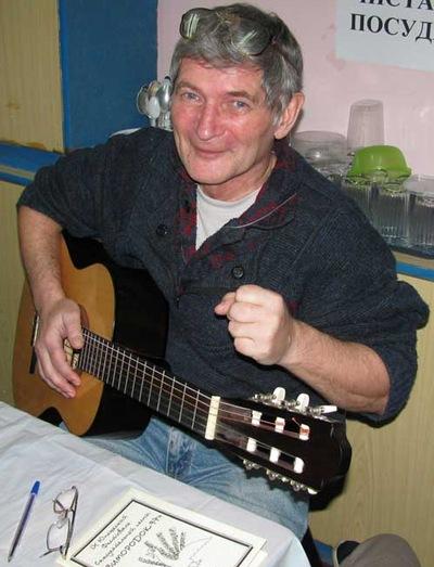Валентин Юрьев, 21 августа 1995, Саров, id126692035