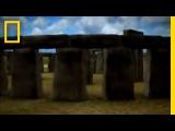 Secrets of Stonehenge National Geographic