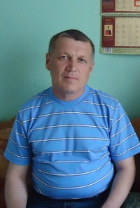 Константин Степанов, 2 июня 1984, Днепропетровск, id175339458