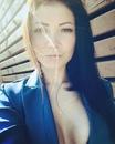 Маринка Бони фото #3