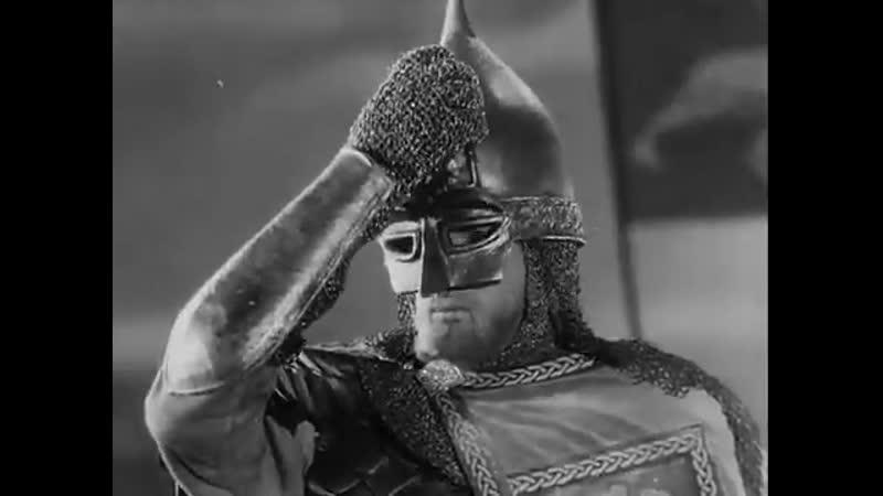 5 апреля 1242 Ледовое побоище. Александр Невский разгромил немецких рыцарей на Чудском озере
