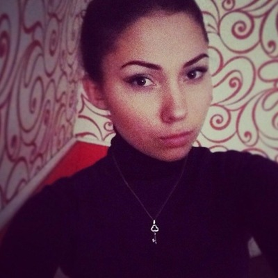 Анастасия Миргородская, 1 января , Минск, id33553524