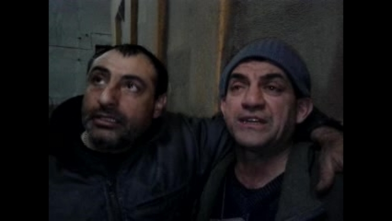 армяно азербаджанский сабантуй