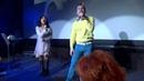Ярослав Сумишевский - На белом покрывале января