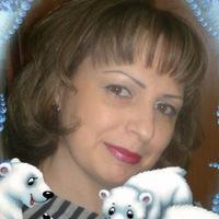 Elena Degtyareva