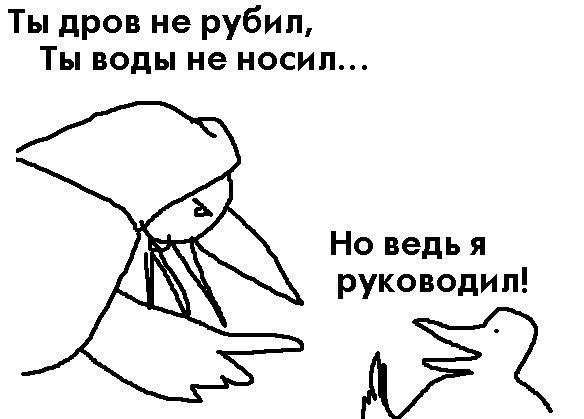 http://cs7062.vk.me/c7002/v7002869/b1a0/Hz-9Yi_iXps.jpg