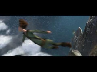 The First How To Train Your Dragon Sparta Remix - Hiccup Gets Slapped By Toothless The Night Fury