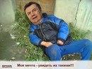 В Киеве отменили несколько городских электричек. Тысячи людей не могут доехать домой - Цензор.НЕТ 7302