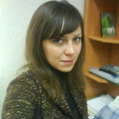Ирина Протченко, 8 июля 1989, Карловка, id20775971
