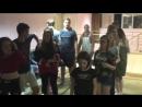 Танцы Ганы