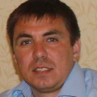 Гернего Иван