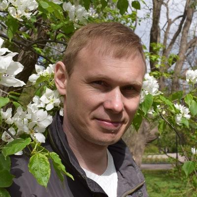 Александр Мурзин