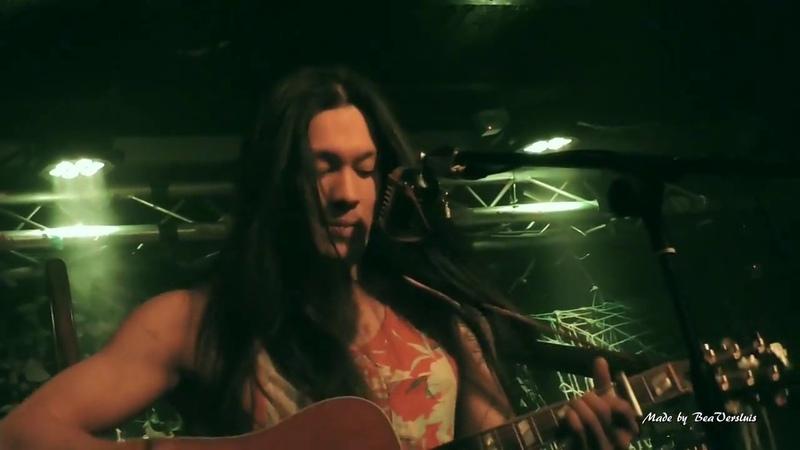 Sunfire ft. Thundercrow - Yoyo