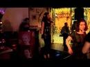 ZaRiNa - Shy Guy (cover Diana King)