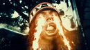 """City Morgue - """"Arson"""" [MUSIC VIDEO]"""