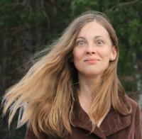 Наталья Витвицкая, 5 января , Москва, id18660921