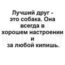 Дмитрий Поляченко фото #32