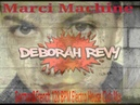 Deborah Revy German French 128 BPM Electro House Club Mix