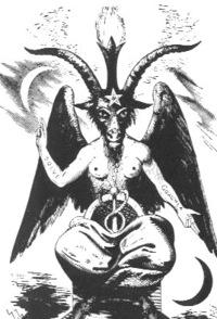 Сатана Люциферов, 20 декабря , Санкт-Петербург, id220714044