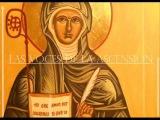 Hildegard von Bingen - (Voices of Ascension)