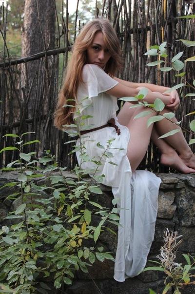Анастасия Соколова, 4 августа , Екатеринбург, id30441564
