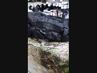 К нам приехал рюкзак cascade 45 m  теперь вы можете купить его в белгороде