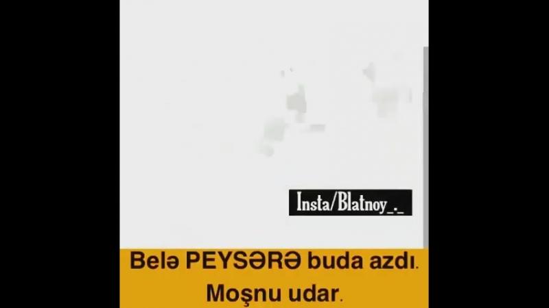 Bu_udar_bəs_elədi._(Videonu_sona_kimi_izləyin).mp4