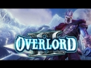Я стану Тёмным лордом Прохождение OVERLORD 2 от MARS STREAM Часть 8