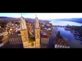 Amsterdam Pride Rhine River All Gay Cruise 2014 - HappyGayTravel.com