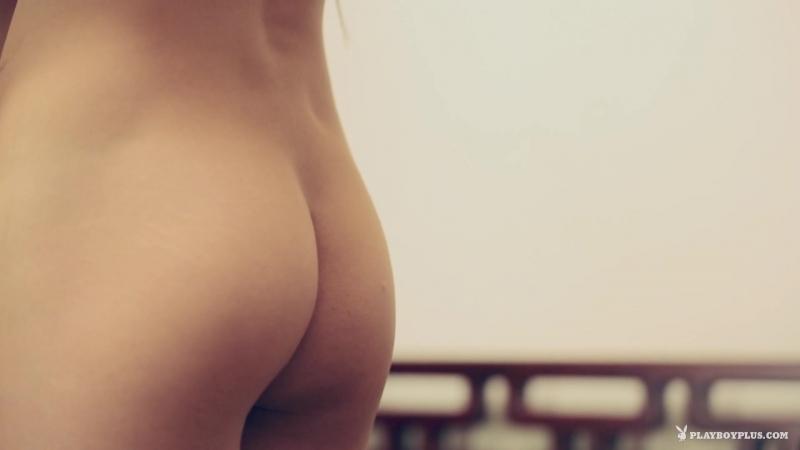 [ Китай ] Голая голые секси sexy не секс порно эротика sex porn