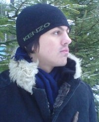 Алексей Вавасори, 11 декабря 1989, Киев, id53319731