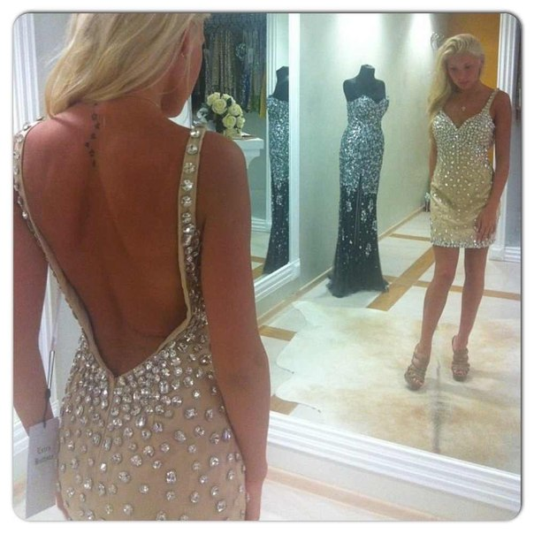 Купить Платье Джованни