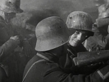 На Западном Фронте Без Перемен 1930 г.