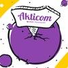 Akticom.ru l Создание и Продвижение сайтов