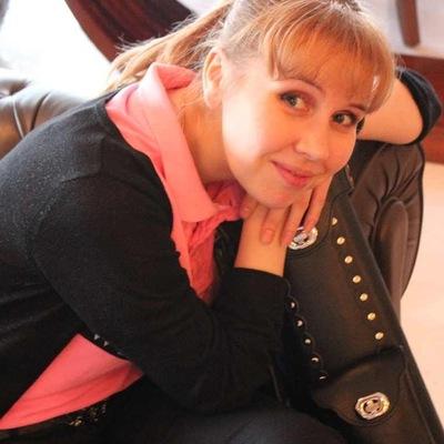 Виктория Нагорная, 11 марта 1981, Киев, id6535261
